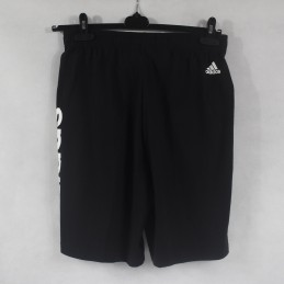 Spodenki Adidas ESS Lin Shor SJ - BS5026