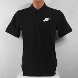 Koszulka Polo Nike M NSW PQ Matchup - 909746-010
