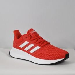 Męskie buty sportowe Adidas RUNFALCON - F36202