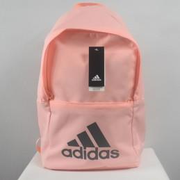 Plecak Adidas - DM7678