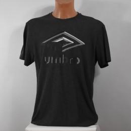 Koszulka UMBRO Shadow - UL18TSM81002