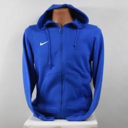 Bluza Nike Men's Homme - 6584977-463