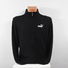 Bluza Puma Ess Track Jacket Tr - 851771