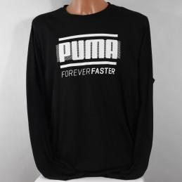 Koszulka Puma BPPO 1369 LS Tee