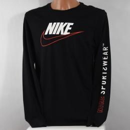 Koszulka Nike Men's Homme - 929372-010