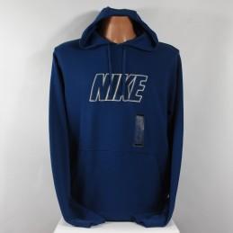Bluza Nike Men's Homme - 916275