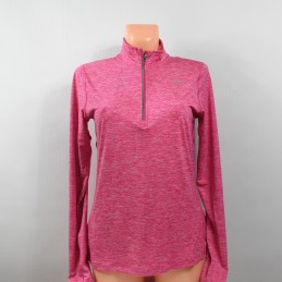Bluza Nike Women's Femme - 904900-616