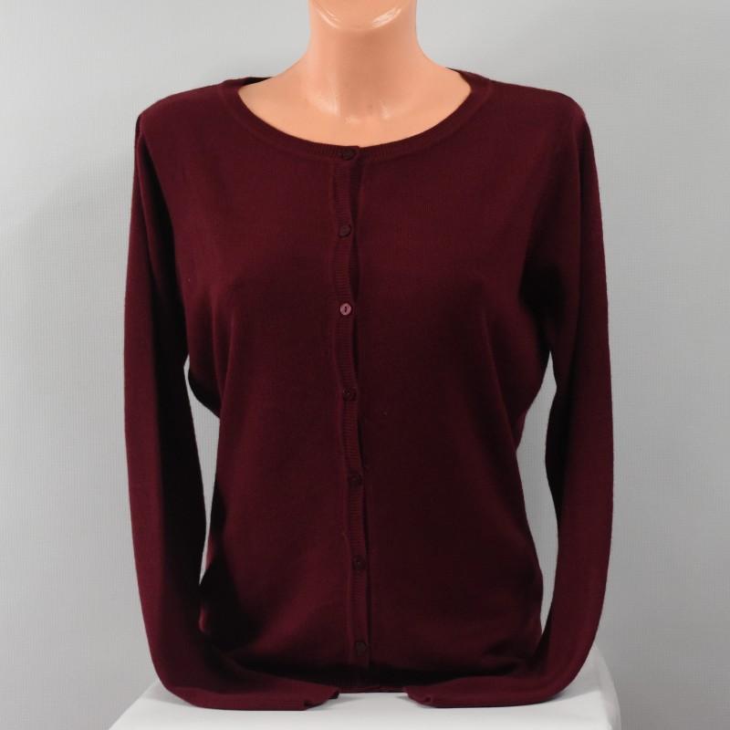 Sweter Sayaconcept Chanel 2 - 31739