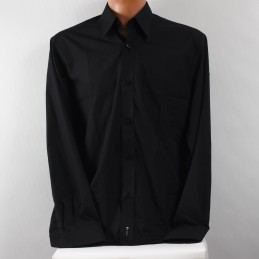 Koszula męska Venerdi