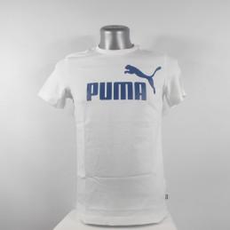 Koszulka Puma Essentials Tee B - 852542-72