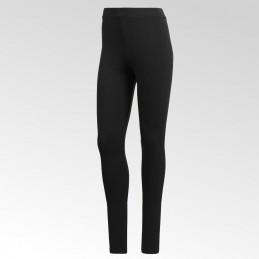 Leginsy Adidas Trefoil Tight - CW5076