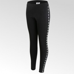 Leginsy Adidas TRF Tight - DN8406