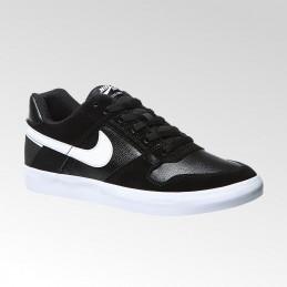 Nike SB Delta Force Vulc - 942237010