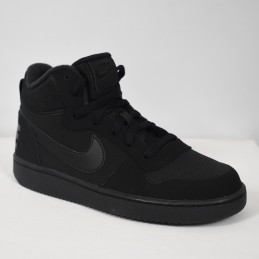 Nike Court Borough MID CGS - 839977 001