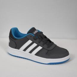 Adidas Hoops 2.0 K - F35846