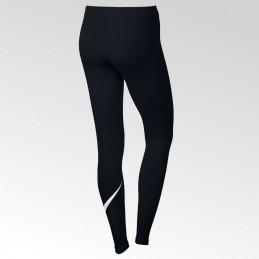 Leginsy Nike Womens Femme - 815997-010