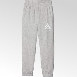 Spodnie dresowe Adidas YB CP Pant - DI0323