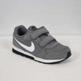 Nike MD Runner ( PSV ) - 807317-002