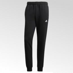 Spodnie dresowe Adidas Ess Pants FL - BK7416