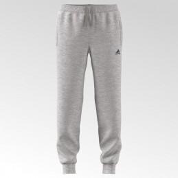 Spodnie dresowe Adidas Ess T Pants FL - BK7417
