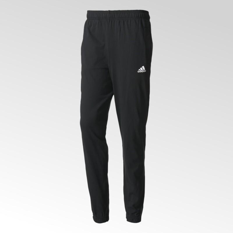 Spodnie dresowe Adidas ESS T Pant SJ - B47218