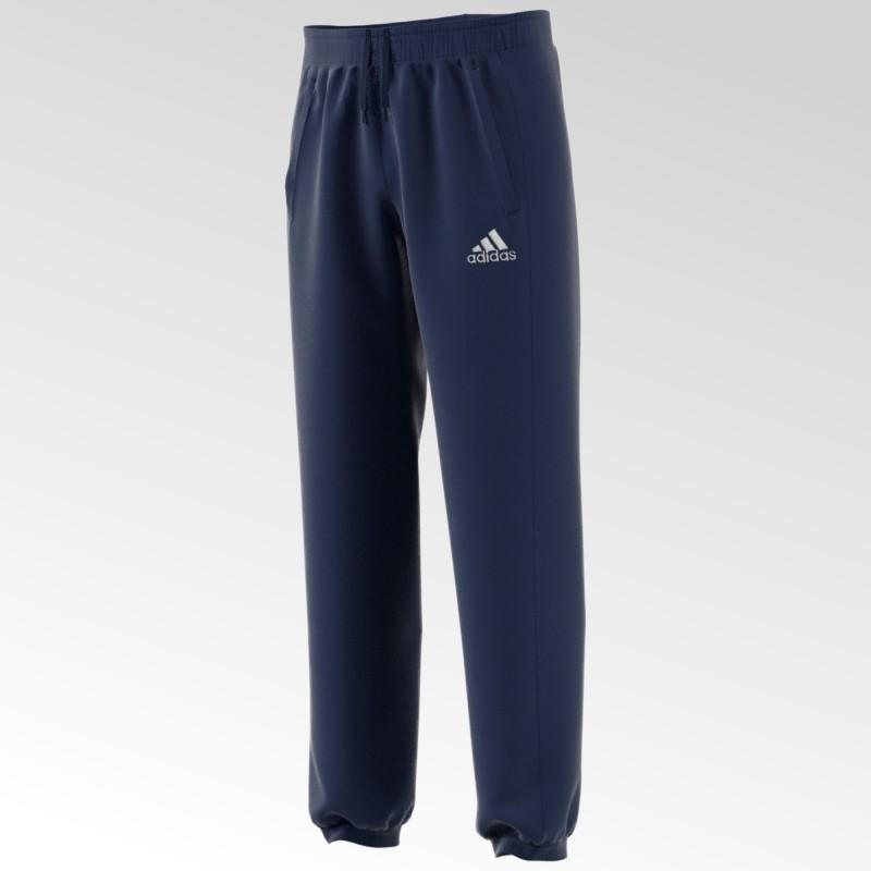 Spodnie dresowe Adidas Core F SWT PAN - S22340