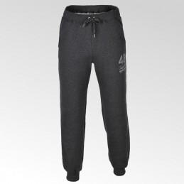 """Spodnie dresowe Puma BPPO """"48"""" - 594920-03"""