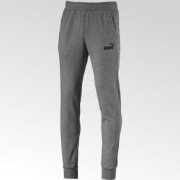 Spodnie dresowe Puma ESS Slim Pants TR - 852429-03