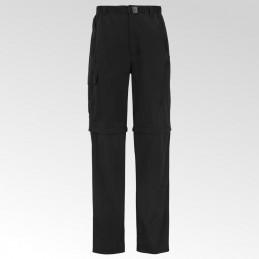 Spodnie górskie Karrimor Aspen Conv SNR00 - 441028-03