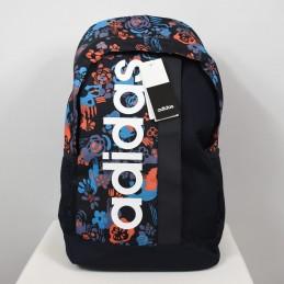 Plecak Adidas Lin Core BP G W - DT5652