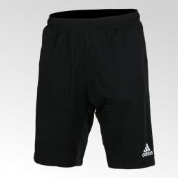 Spodenki Adidas Tiro17 TRG SHO - AY2885