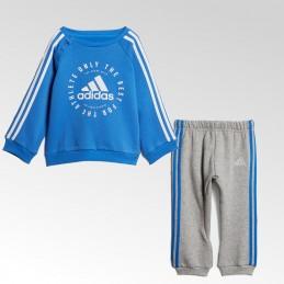 Dresy Adidas I3S JOGG FL - DV1278