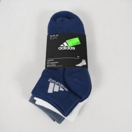 Skarpety Adidas Per An HC - CF7338