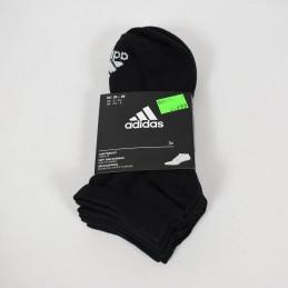 Skarpety Adidas Per no-sh - AA2312