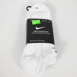 Skarpety Nike Everyday - SX2554-100