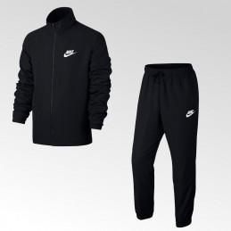 Dresy Nike Sportswear Tracksuit - 861778-010