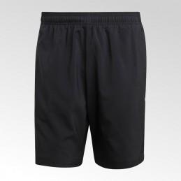 Spodenki Adidas E Lin Chelsea - DQ3074