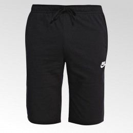 Spodenki Nike Men's Homme - 804419-010