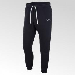 Spodnie dresowe Nike CFD Pant FLC TM Club 19 - AJ1549-010