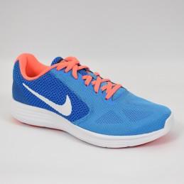 Nike WMNS Revolution - 819303402