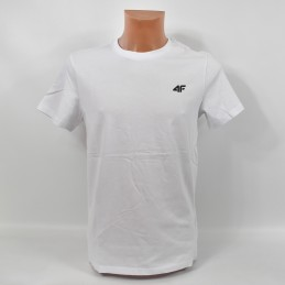 Koszulka 4F - H4Z19-TSM070