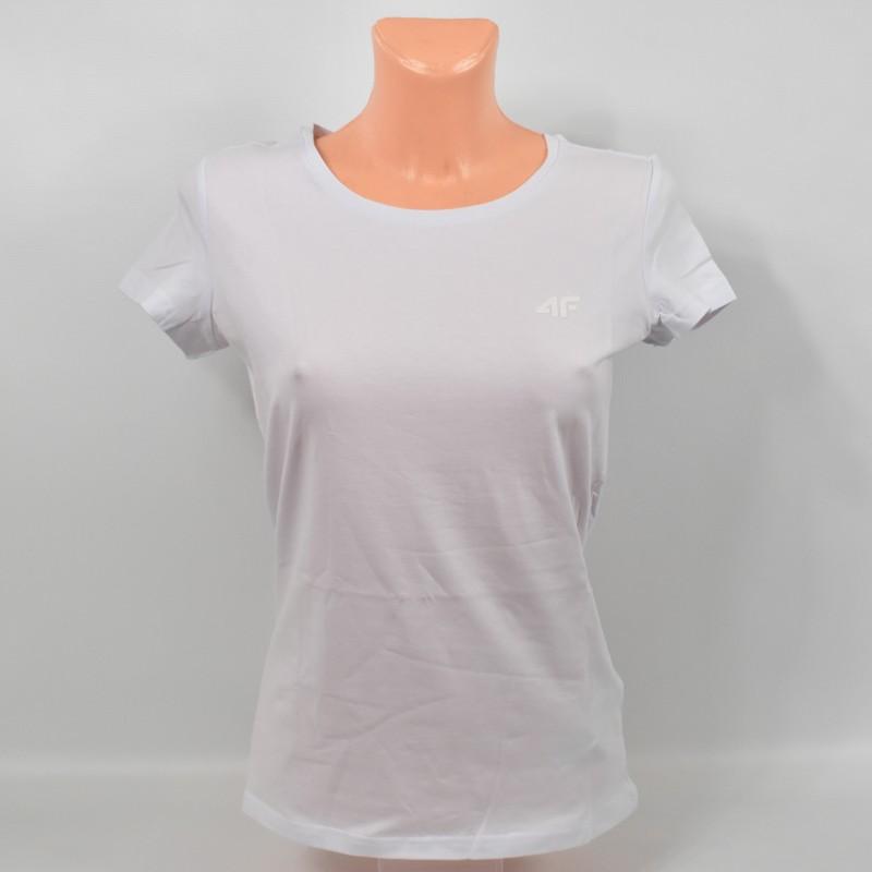 Koszulka 4F - H4Z19-TSD001