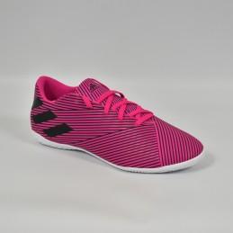 Adidas Nemeziz 19.4 IN - F34527