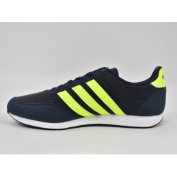 Adidas V Racer 2.0 - BC0110