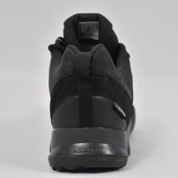 Adidas Terrex AX2 CP - CM7471 - 3