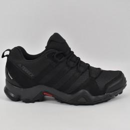Adidas Terrex AX2 CP - CM7471 - 4