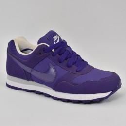 Nike MD Runner GG - 629814 551