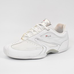 Fila Parma Ladies 92