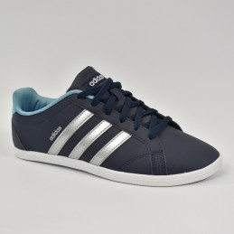 Adidas Coneo QT - AW4755