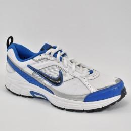 Nike Dart 8 - 395825 101